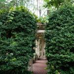 1700-talsträdgård 4
