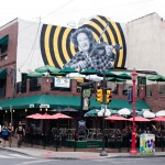 Jons Pub Philadelphia Downtown