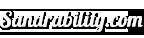 Sandrability.com