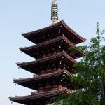 Tempelbyggnad