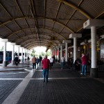 Zadar Busstation