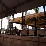 Restaurant Skala
