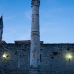 Pillar of Shame