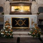 Sankta Zita i Basilica di San Frediano