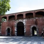 Porta S. Pietro
