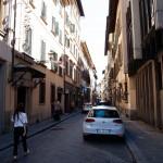 Via San Antonino
