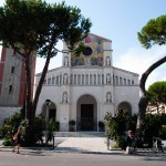 Chiesa Sant Paolino