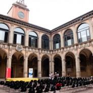 Kunskapens Bologna